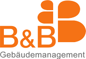 logo_bb_orange